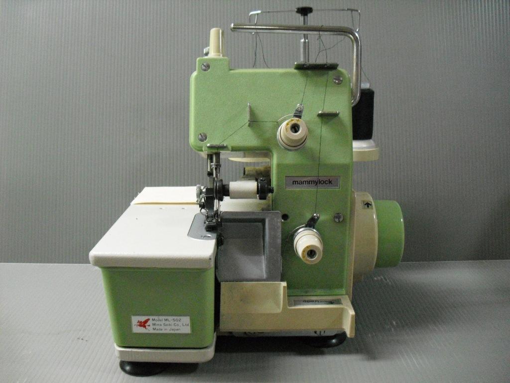 ML502-1.jpg