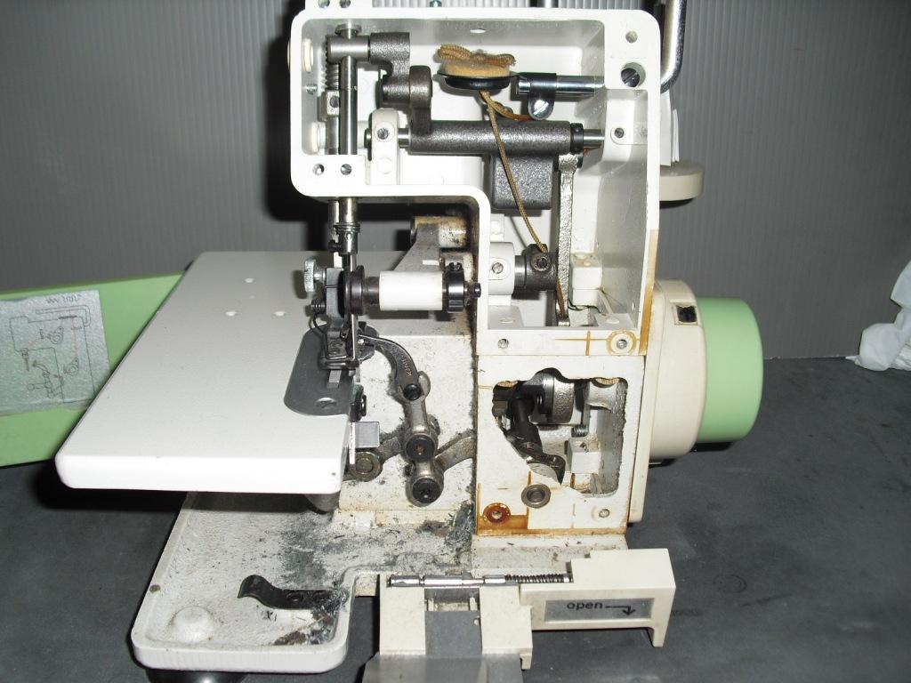 ML502-2.jpg