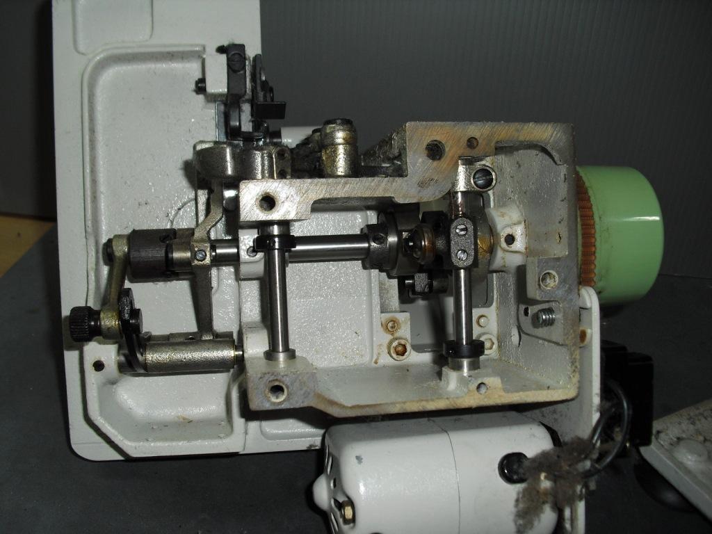 ML502-3.jpg