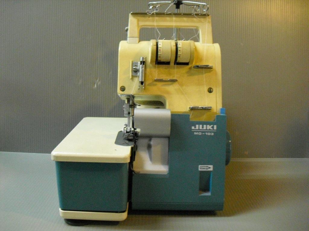 MO-103-1.jpg