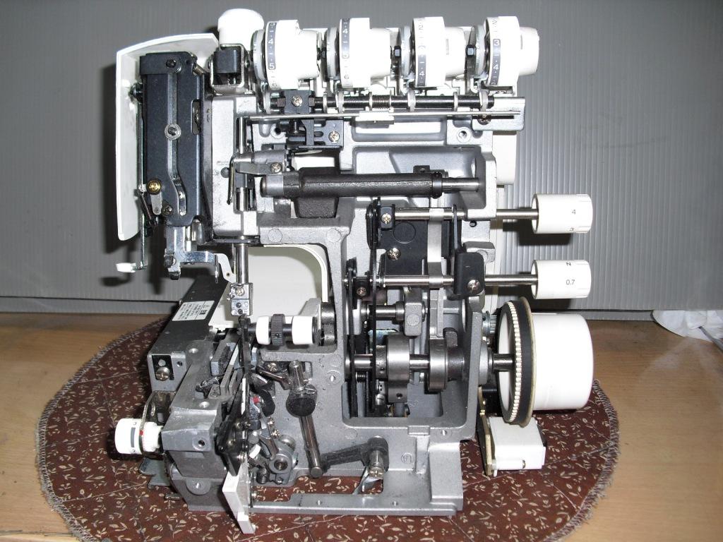 MO-324D-2.jpg