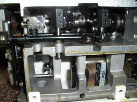 MO-333D-3.jpg