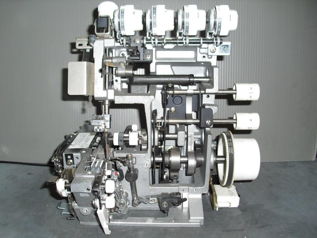 MO-345DC-2.jpg
