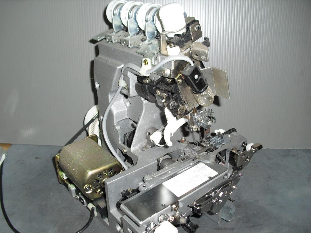 MO-345DC-3.jpg