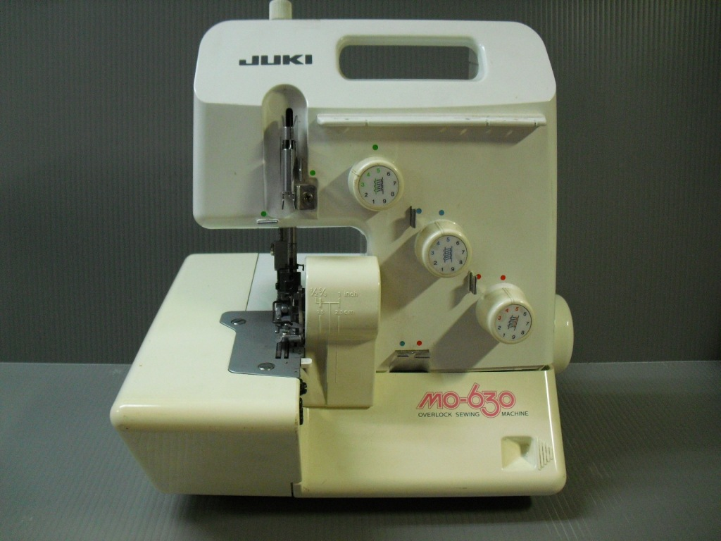MO-630-1.jpg