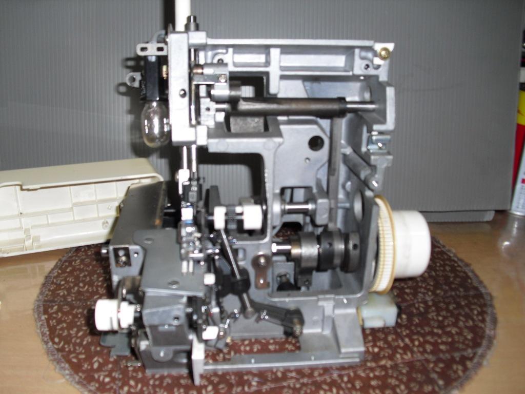 MO-630-2.jpg