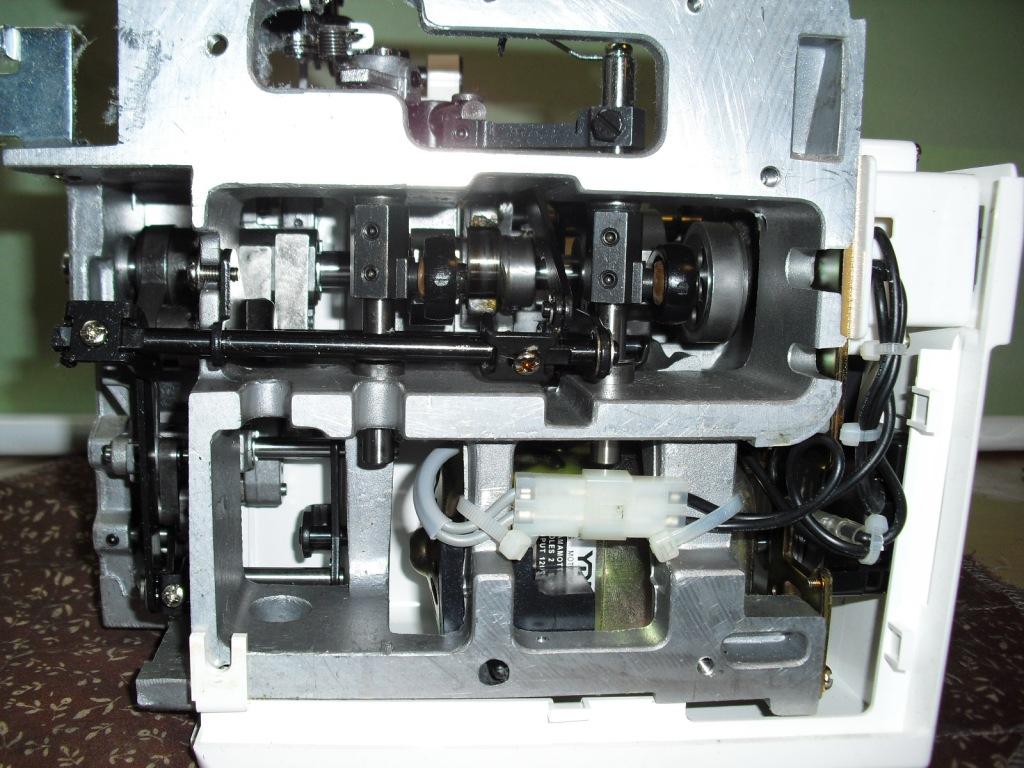 MO114D-3.jpg