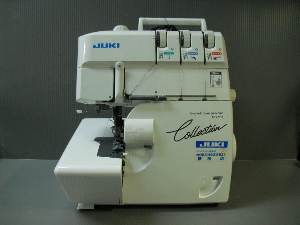 MO333-1.jpg