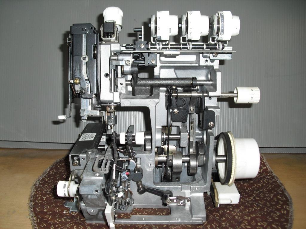 MO333-2.jpg