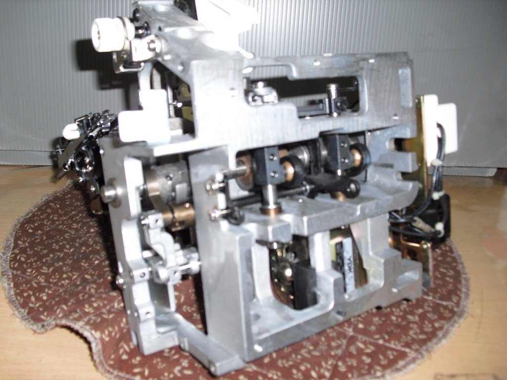 MO333-3.jpg