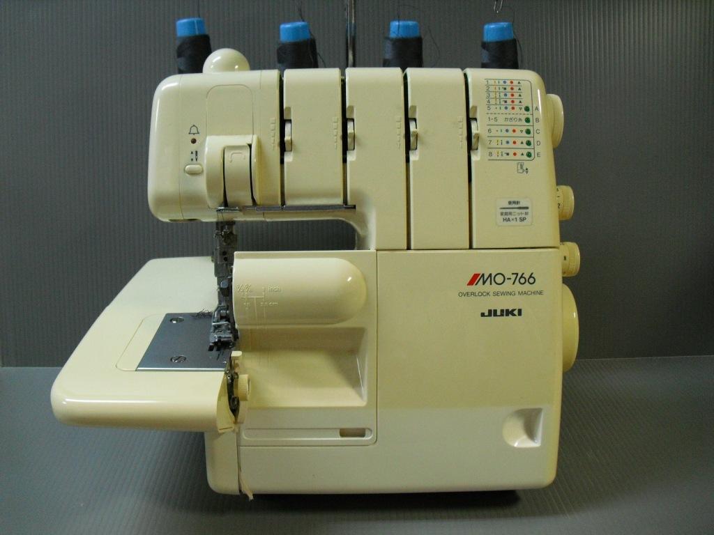 MO766-1.jpg