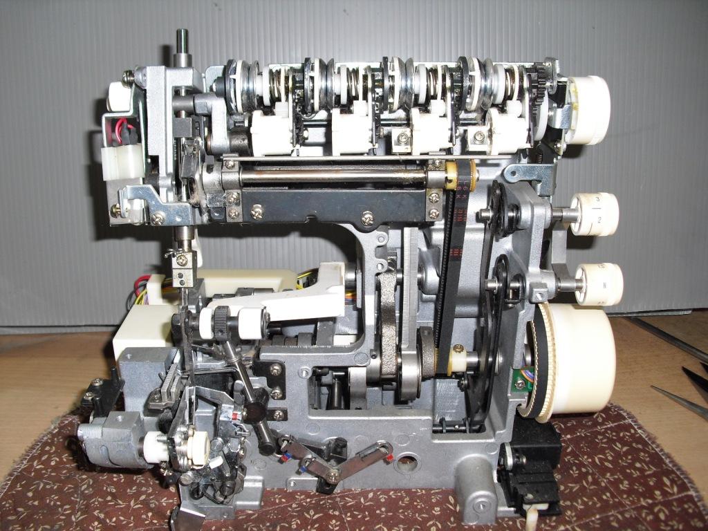 MO766-2.jpg