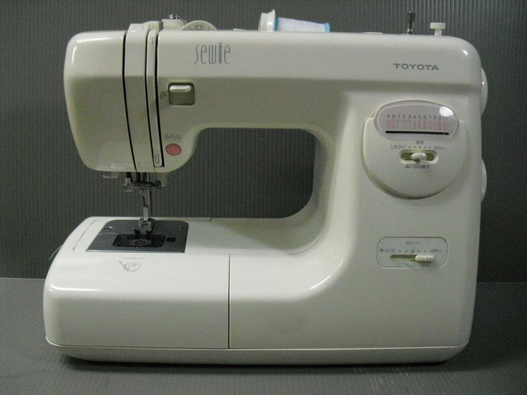 MS630A-1.jpg