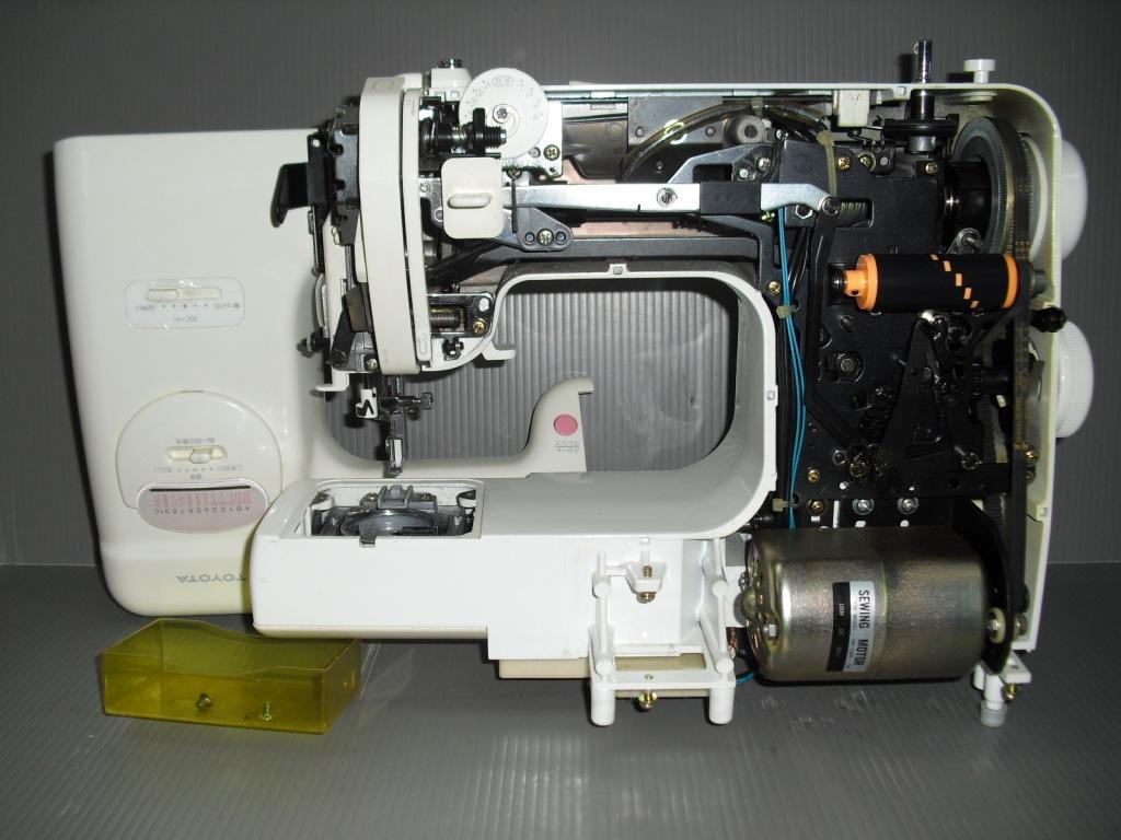 MS630A-2.jpg