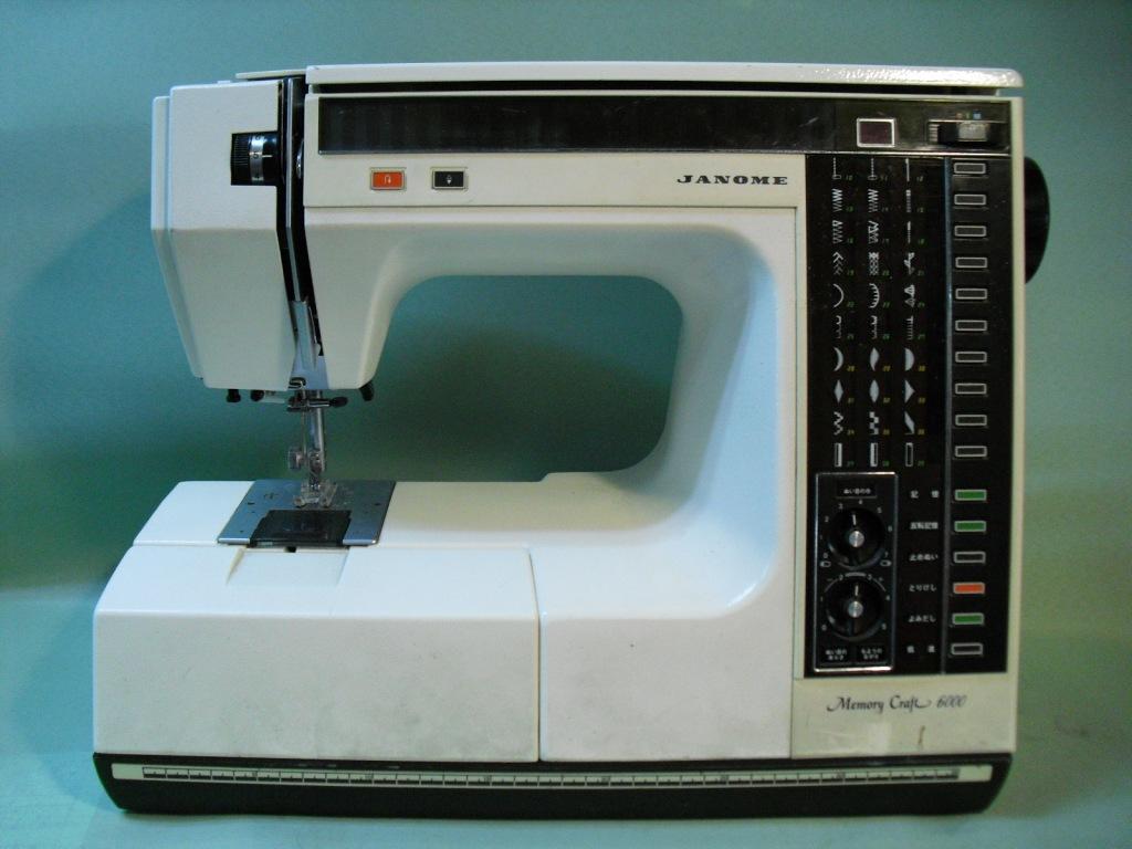 MemoryCraft6000-1.jpg