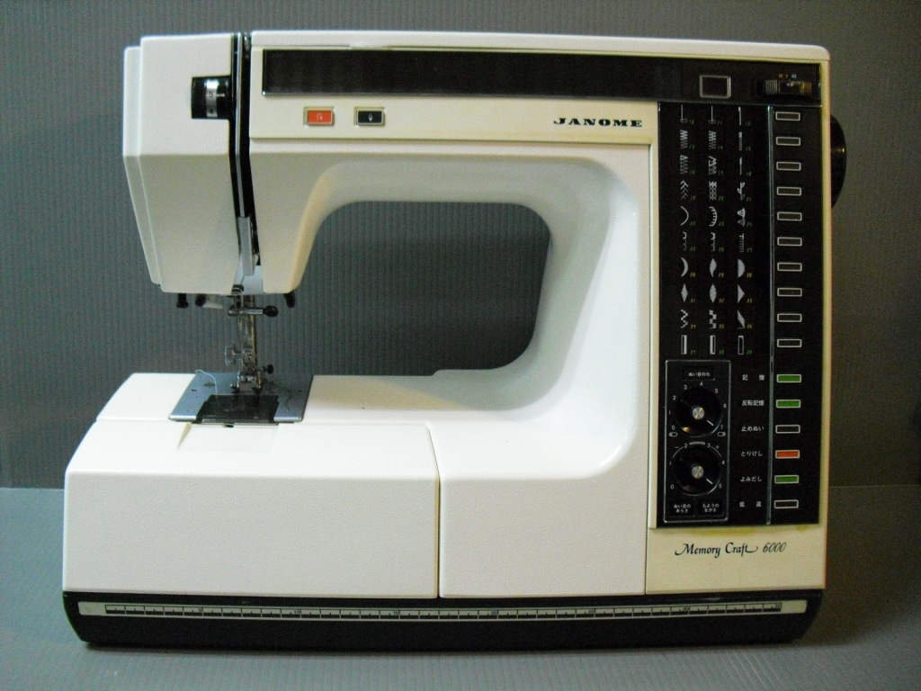 MemoryCraft6000-1_20110106192054.jpg