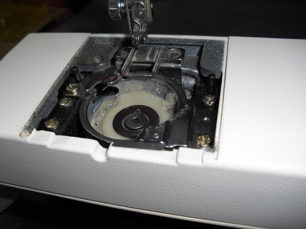 MemoryCraft6000-2_20110106192054.jpg