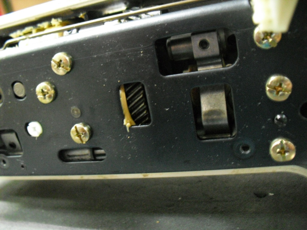 MemoryCraft6000-4_20110506004510.jpg