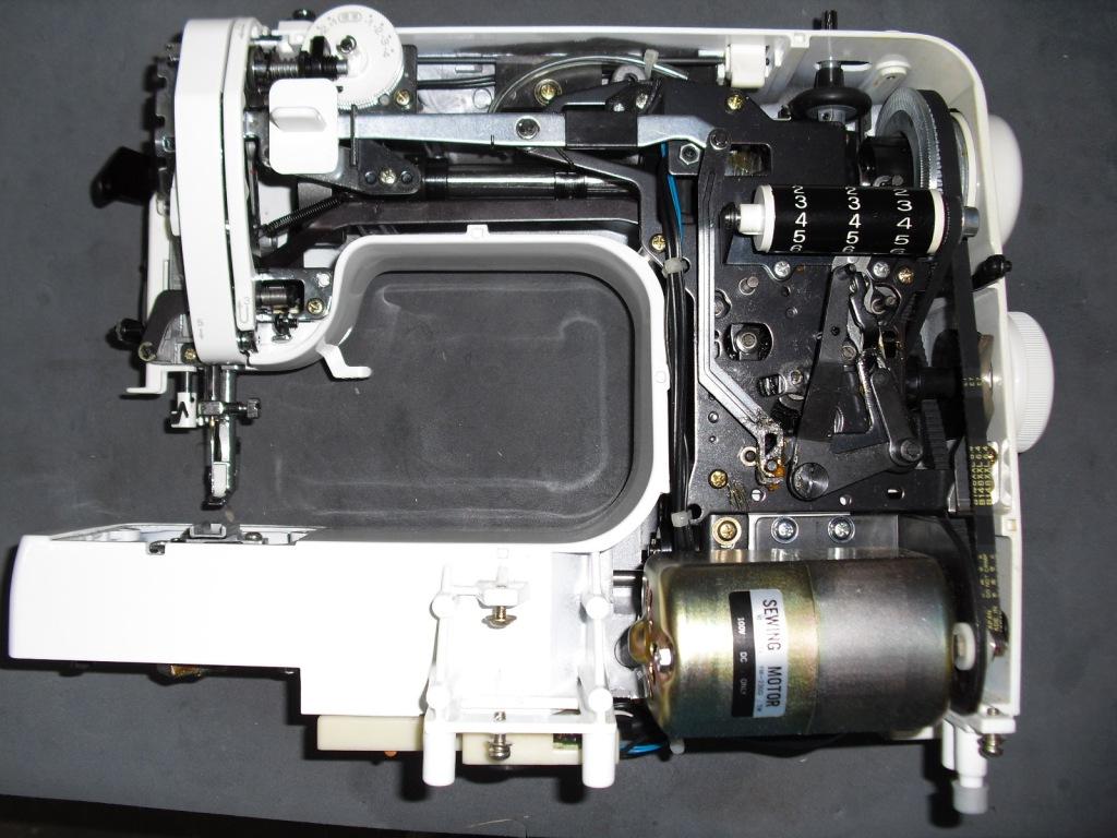 Mykit55-2.jpg