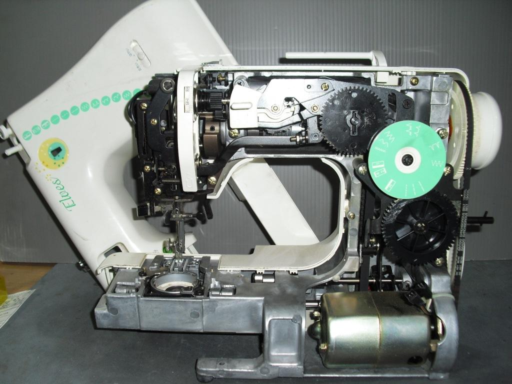 N-305-2.jpg