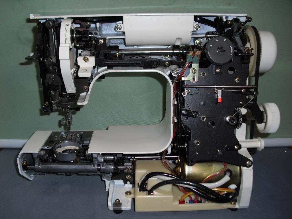 N3000-2.jpg