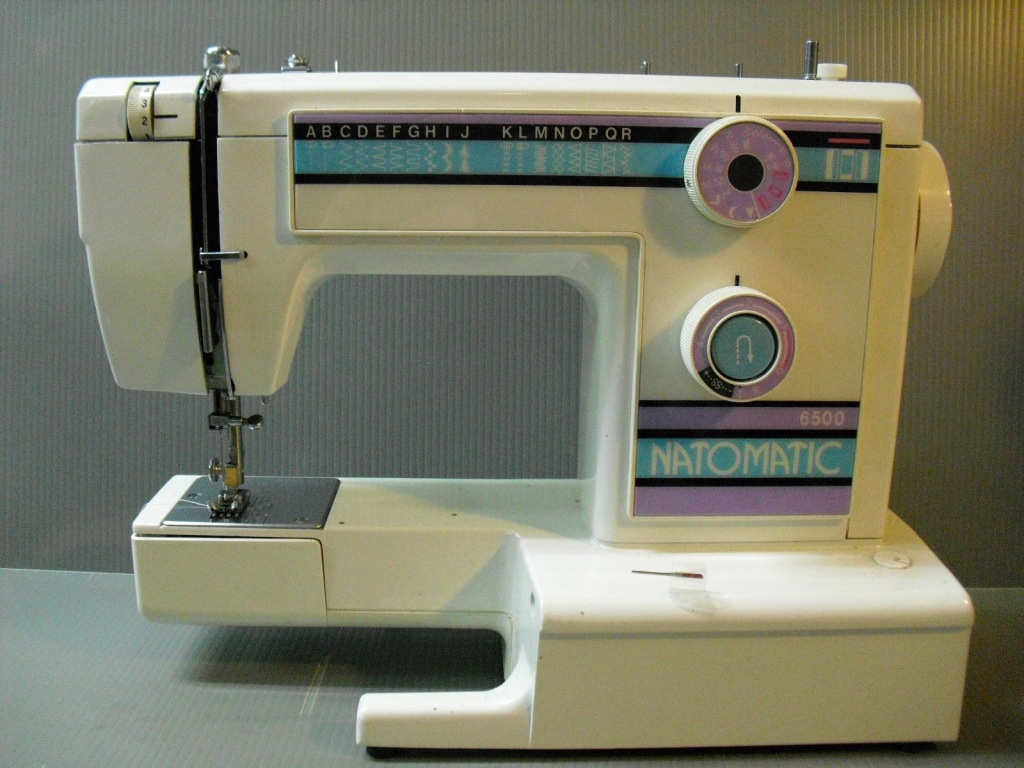 NATOMATIC6500-1.jpg