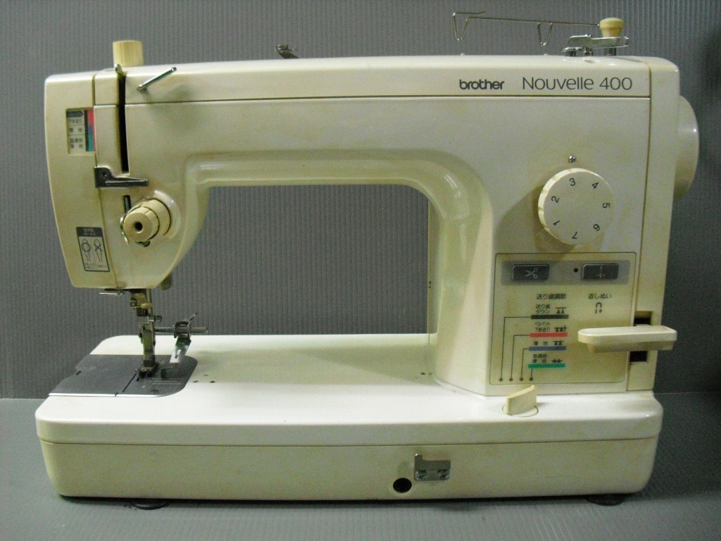 Nouvelle400-1.jpg