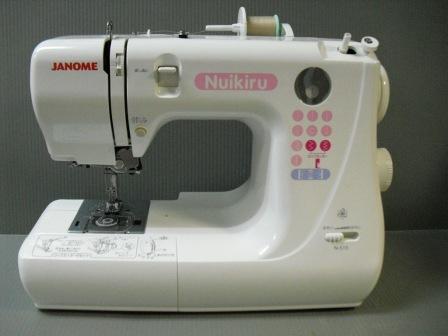 NuiKiru660-1.jpg