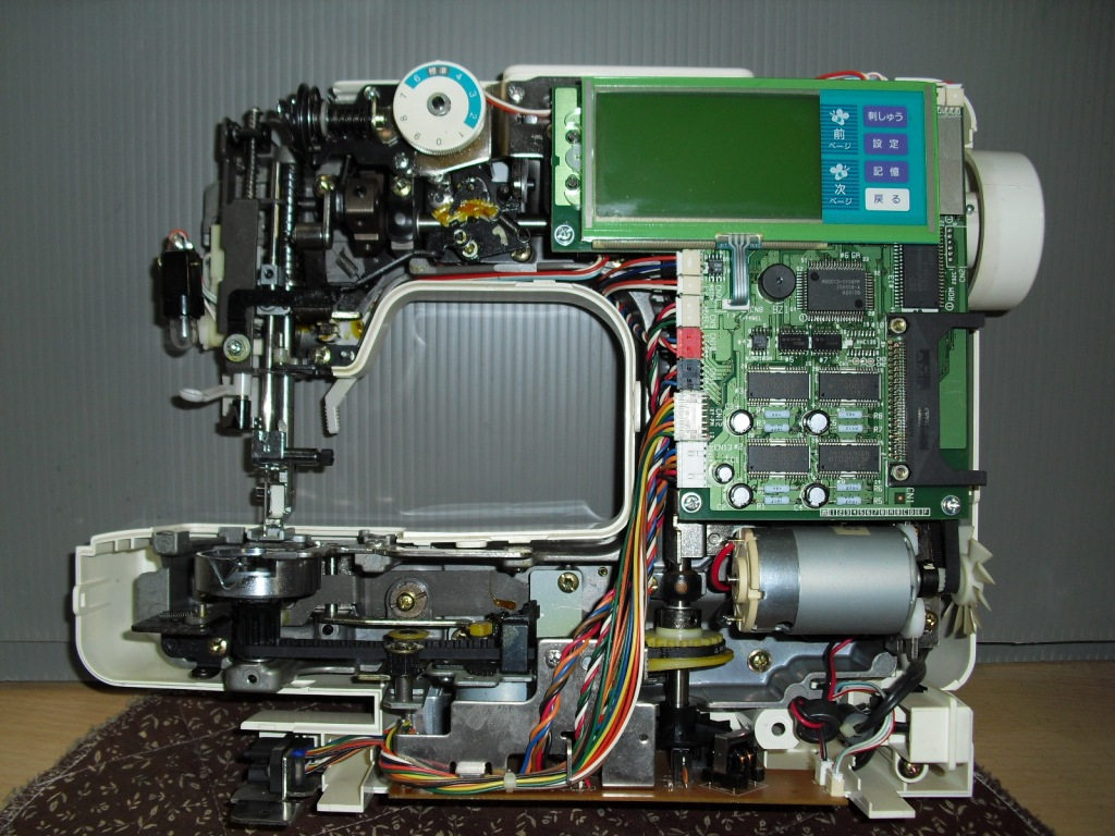 P-5000-2.jpg