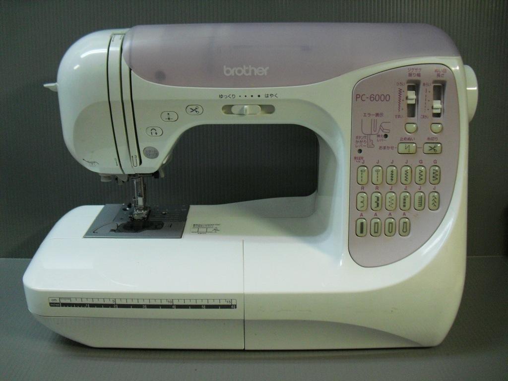 PC-6000-1.jpg