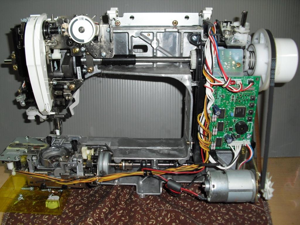 PC-6000-2.jpg