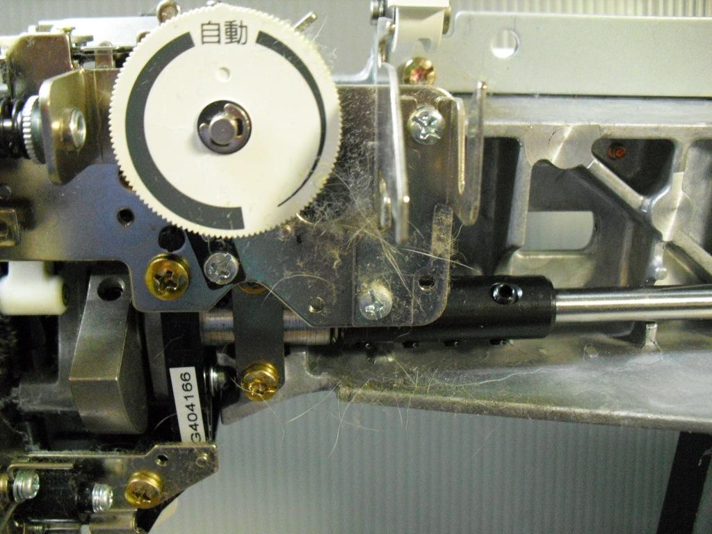 PC-6000-5.jpg