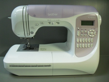 PC-8000-1.jpg