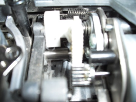 PC-8000-4.jpg