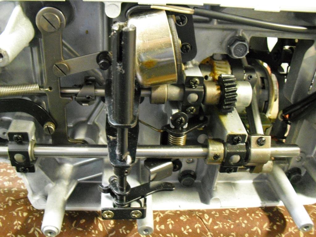 PLUMEUX-103UTT-4.jpg