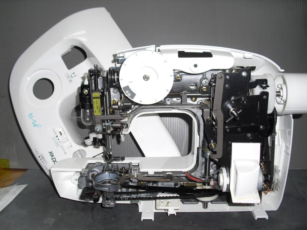 PS-10-2.jpg