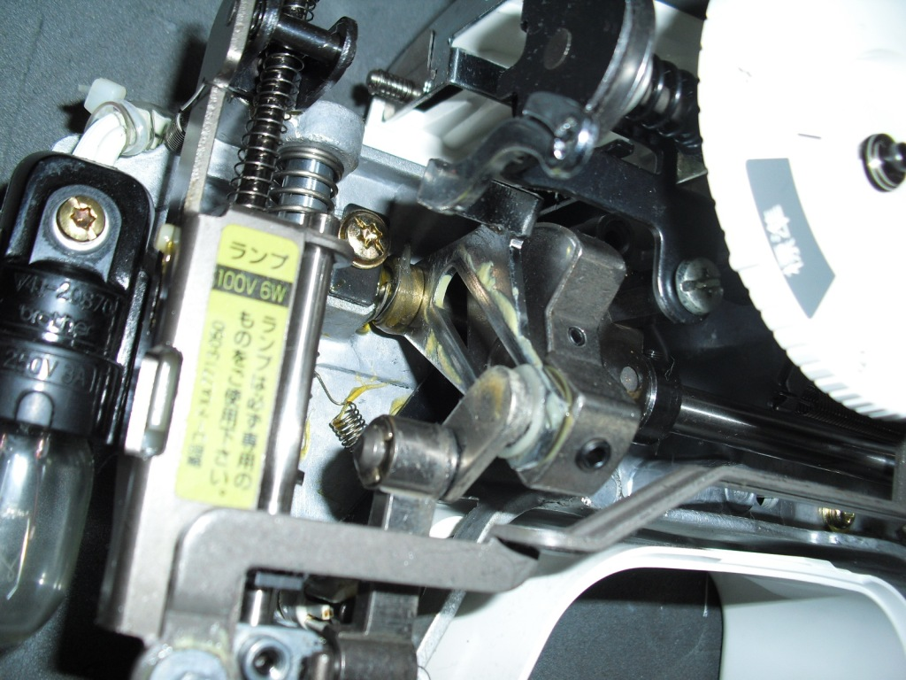 PS-10-3.jpg
