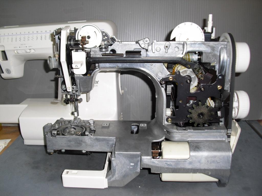 PS1000-2.jpg