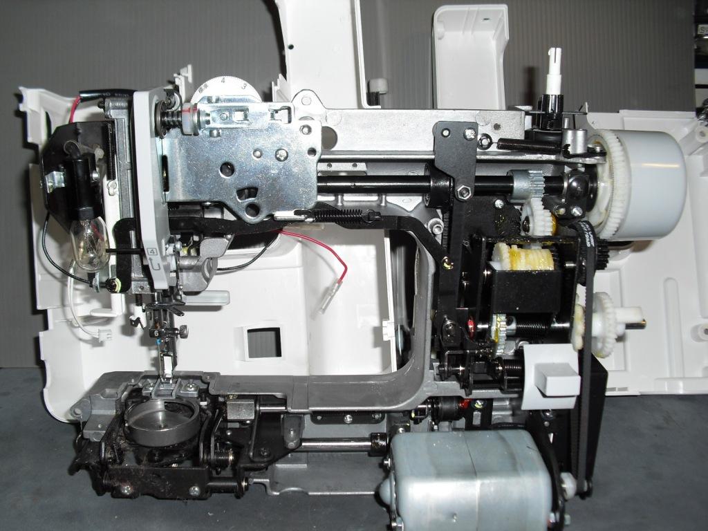 QB300-2.jpg