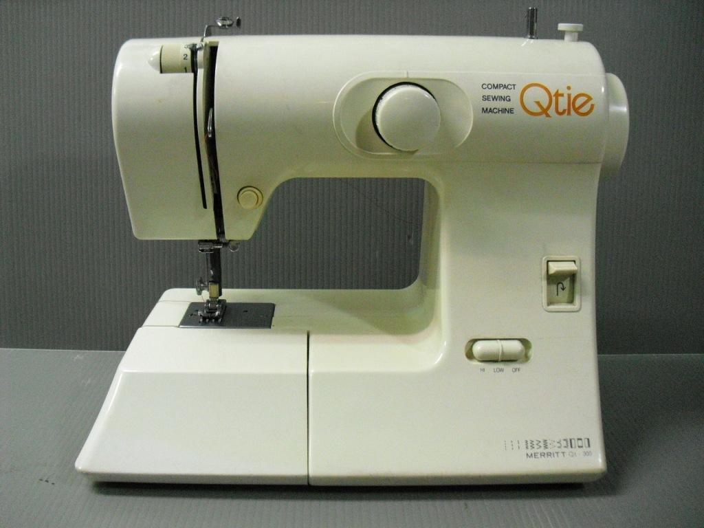QT300-1.jpg