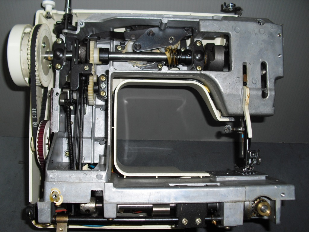 QT300-2.jpg