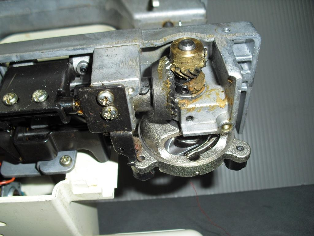 QT300-4.jpg