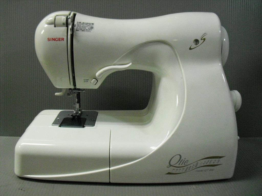 QT890-1.jpg