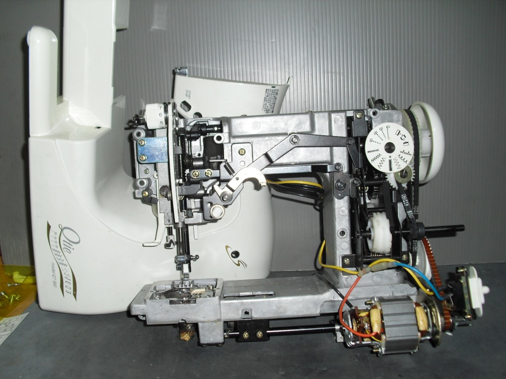 QT890-2.jpg