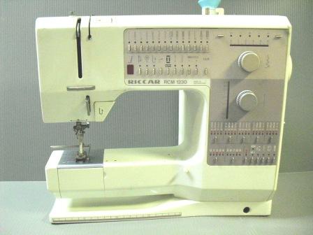 RCM-1230-1.jpg