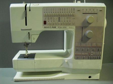RCM-1230-1_20090804235544.jpg