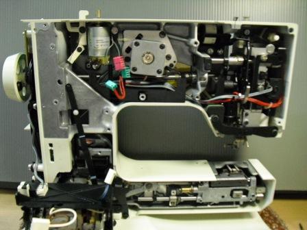 RCM-1230-2_20090804235544.jpg