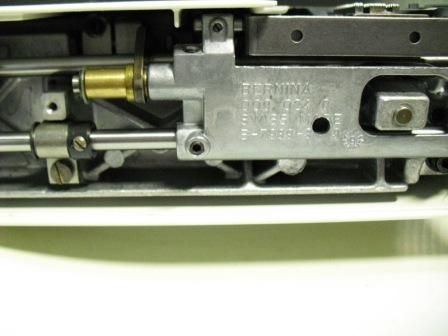 RCM-1230-3_20090804235544.jpg