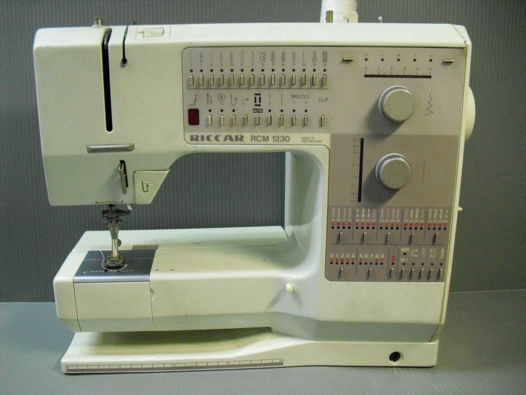 RCM1230-1.jpg