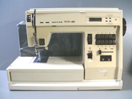 RFA-40-1.jpg